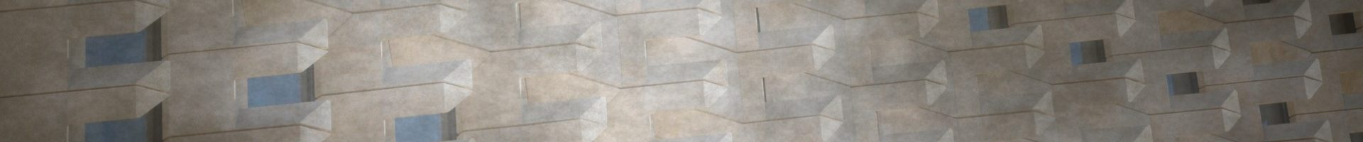 e3d_cloudy_high_res-wallpaper-1920x1080