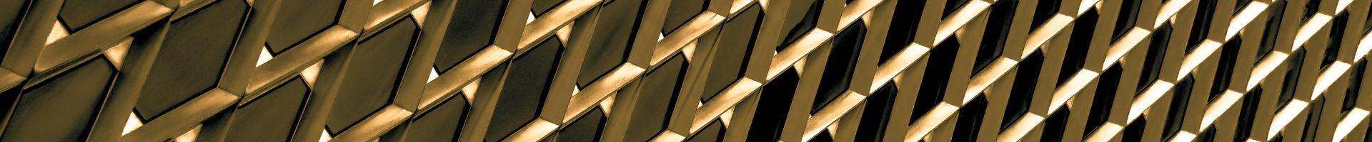 golden_building_closeup-wallpaper-1920x1080