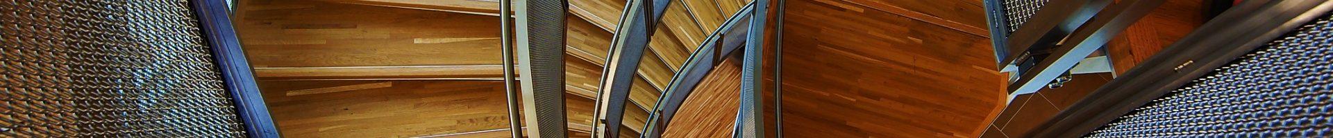 spiral_stairs-wallpaper-1920x1080