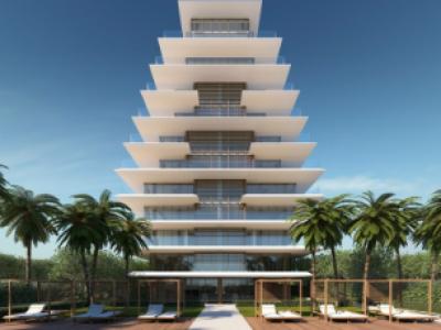 ARTE BUILDING-2