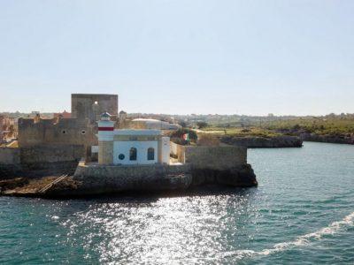 Sicily_Faro-di-Brucoli-3