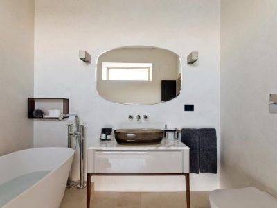 Sicily_Faro-di-Brucoli-4