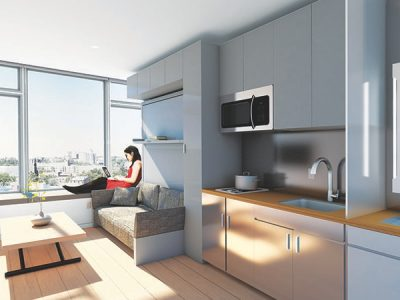 nest-micro-apartments-190-academy-street-01
