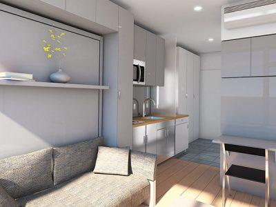 nest-micro-apartments-190-academy-street-02